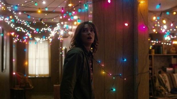 Offline Modu Eklenen Netflix'te İzlemeniz Gereken Dizi ve Filmler galerisi resim 10