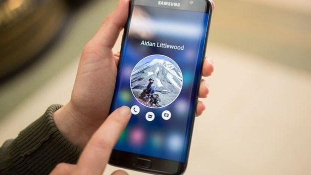 2016 Yılının En İyi Akıllı Telefon Modelleri galerisi resim 3