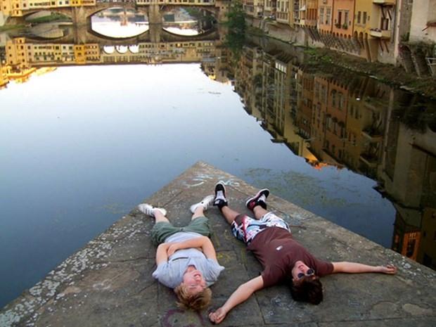 Photoshop İle Oluşturulan Görüntülerde Gerçeklik Ayrımı galerisi resim 7