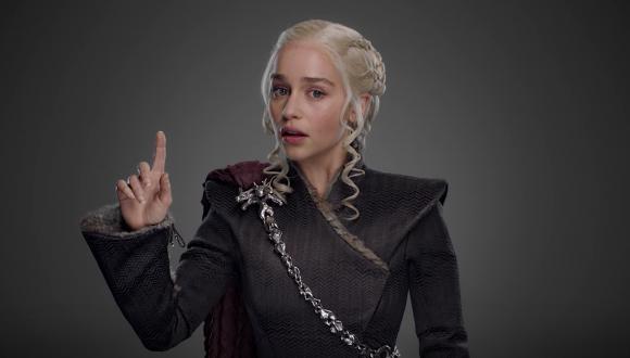 Game Of Thrones Dizisi Hackerların Oyuncağı Oldu