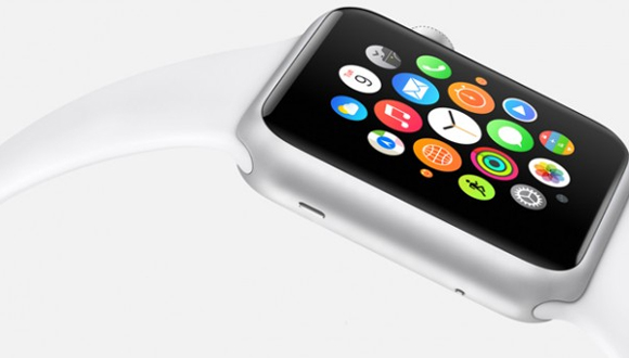 Apple Watch'a Olan İlgi Nasıl?
