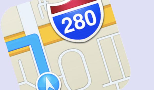 Apple, Harita Uygulaması İçin Drone Kullanacak