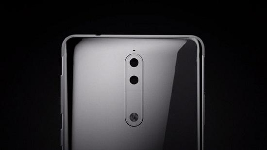 Yeni Bir Tane Daha Nokia Modeli Geleceği Açıklandı