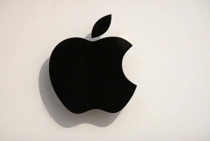 Apple'ın iOS Etkinleştirme Kilidi Kırıldı!
