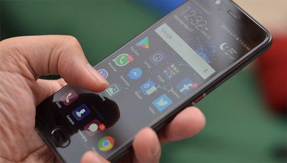 Huawei Şirketinin P11 Modeli Tam Olarak Ne Zaman Tanıtılacak?