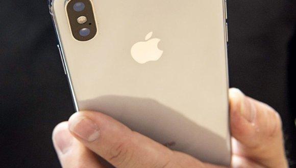 Ünlü Durumdaki Analist iPhone X Modeliyle Alakalı İddiada Bulundu