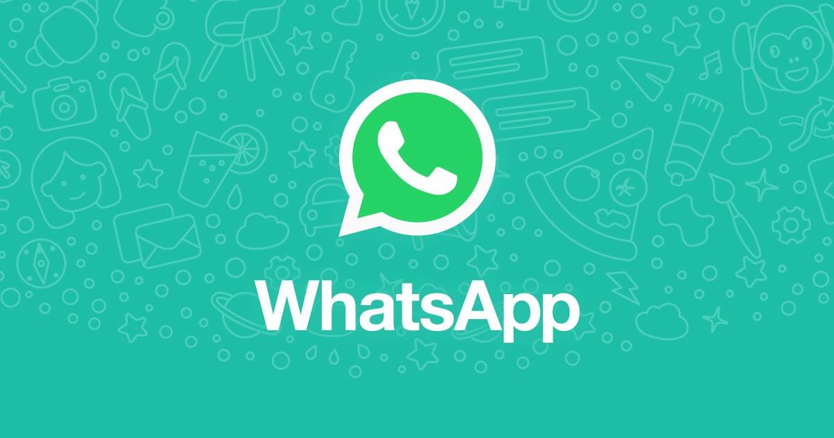 Bu Cihazlar Artık WhatsApp Kullanamayacak