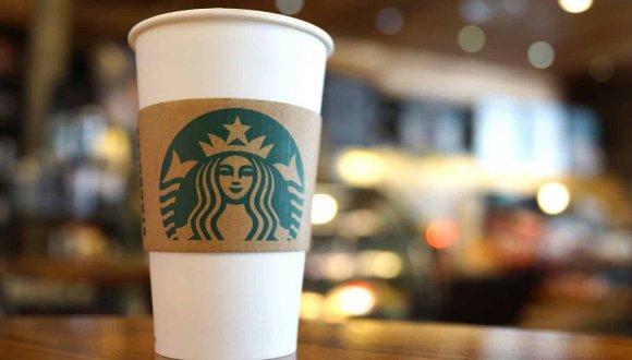 Starbucks'taki WiFi'nin İşlemcinizi Sömürdüğü Açıklandı