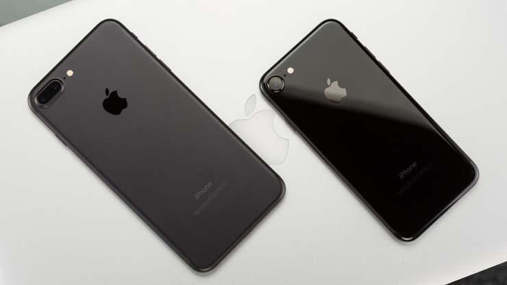 iPhone'ların Eski Modelleri Niçin yavaşlamakta?