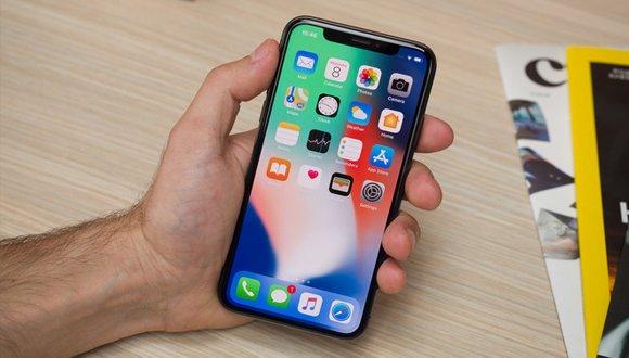 iPhone X Plus Modeli En Fazla Samsung Şirketine Yarayacak