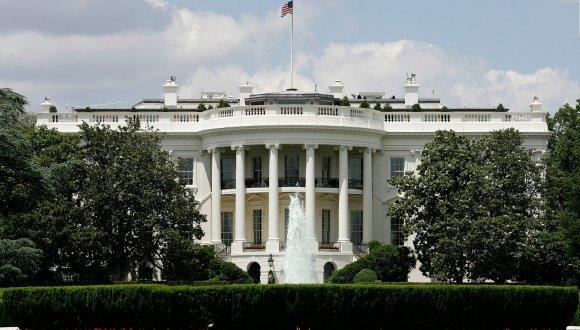 CES 2018'e Beyaz Saray'ında Katılacağı Açıklandı