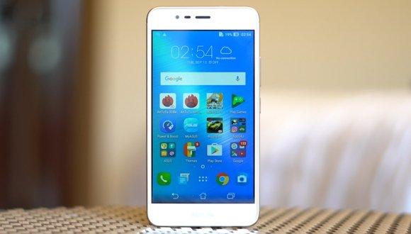 Zenfone 3 Max Modeli İçin Yeni Bir Güncelleme Yayınlandı