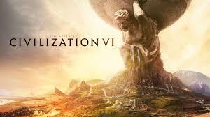 Civilization VIOyununun ıPad Versiyonu Çıktı