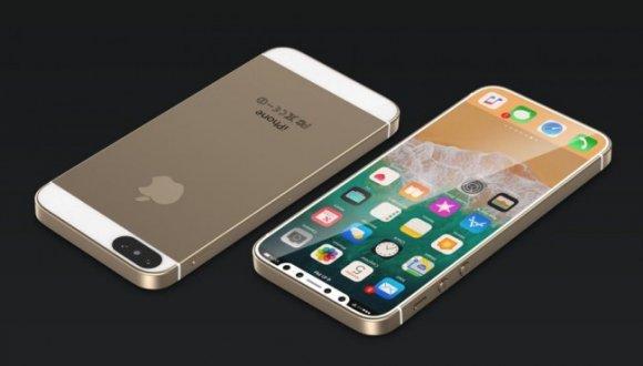 iPhone SE 2 Modelinin Çıkış Tarihi Açıklandı
