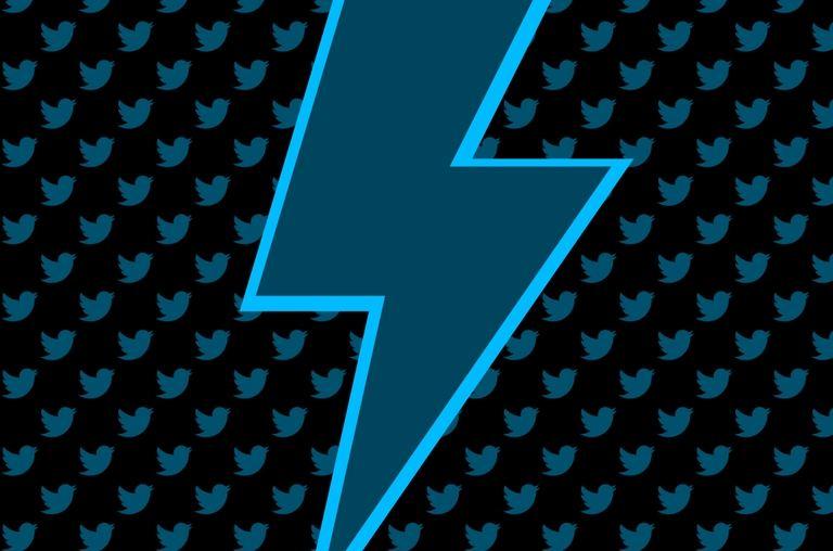 Twitter Moments Özelliğini Geliştiriyor