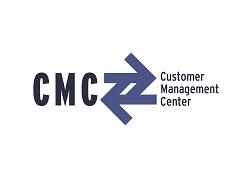 CMC, Doğu'da istihdamla ve yurt dışında satın almalarla büyüyecek