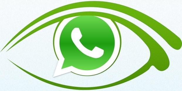 WhatsApp Bazı Telefon Modellerine Artık Destek Vermeyecek