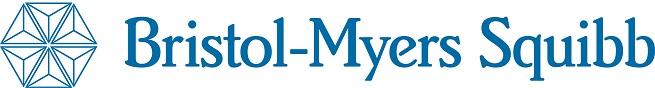 Communication Partner, Bristol-Myers Squibb'in iletişim ortağı oldu