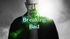 Breaking Bad 10 yaşında!