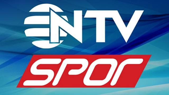 NTV Spor'un ulusal yayın frekansını satın aldığını açıkladı.