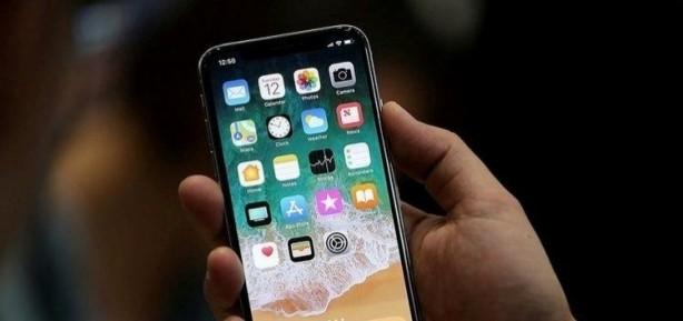 iOS 11'de telefonunuzun performansının düşmesinden şikayetçiyseniz bu ipuçlarına bakmanızda yarar var.