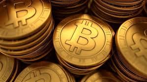 Bitcoin kursas eksmo. Geriausias Bitcoin Bot