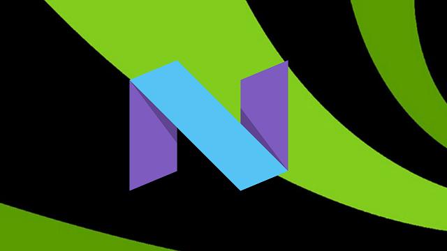 Android 7.1.1 Nougat Cihazlara Verilmeye Başlanıyor