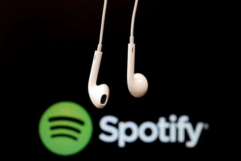 Spotify 2016 Yılının En İyiler Listesini Açıkladı