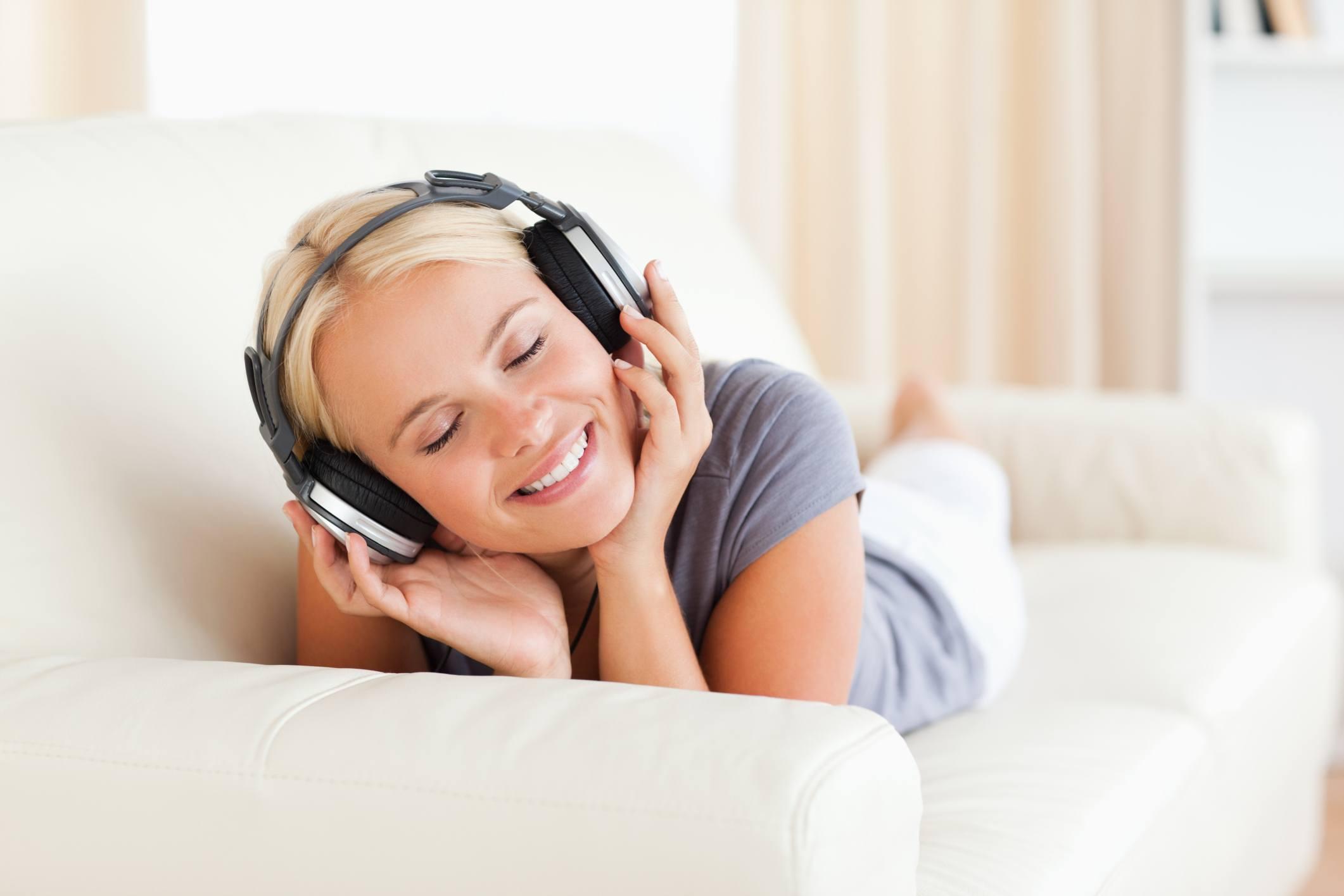 Sevdiğiniz Müzikler www.tubidy2.com adresinde