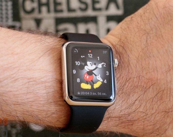 Preo Pwatch 3 Akıllı Saat İncelemesi ve Özellikleri