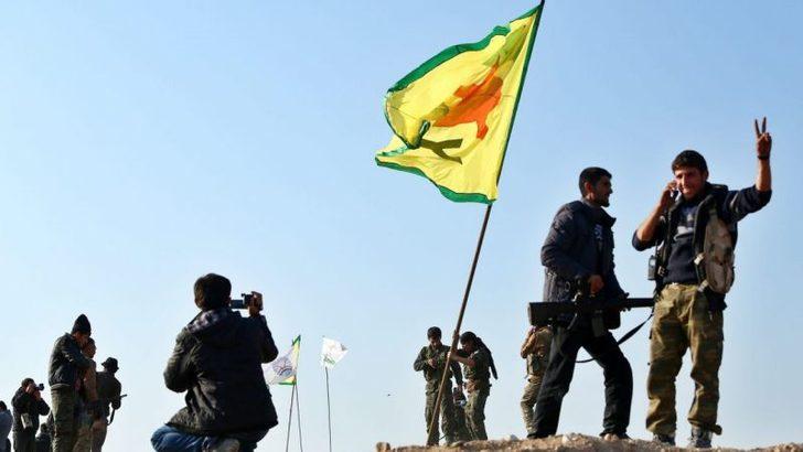 Suriye ordusuna devretmeyi kabul etti