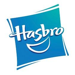 """Hasbro, Üst Üste 7. Kez """"Dünyanın En Etik Şirketleri"""" Arasında"""