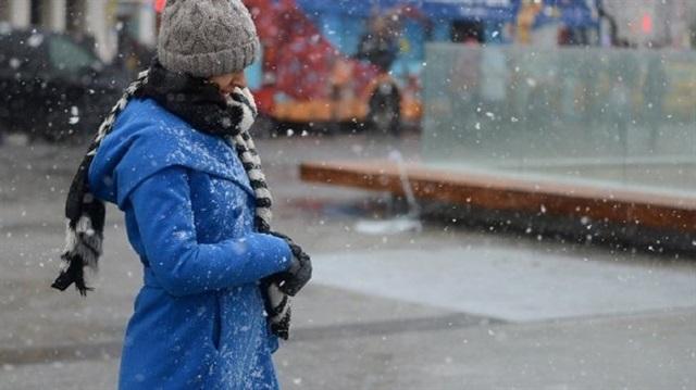 İstanbul hava durumu açıklaması