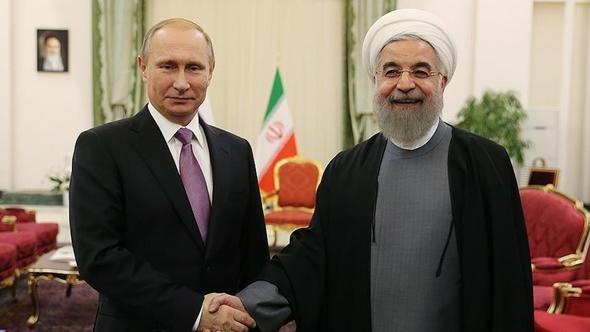 Rusya veto etti... ABD bu mesajı verdi!