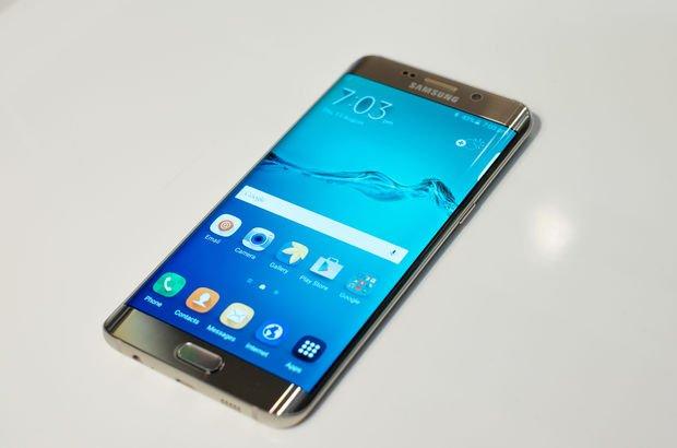 Galaxy S9'un yüz tarama özelliği iPhone X kadar güvenli mi?