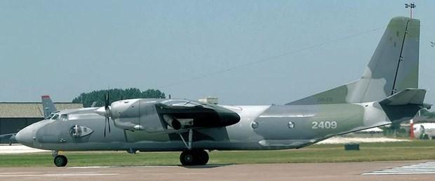 Suriye'de Rus uçağı düştü: 39 ölü