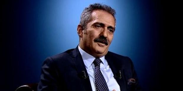 Orhan Gencebay operasyonu; Yavuz Bingöl yönetimden istifa etti!