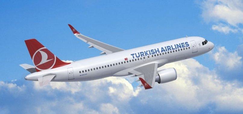 Airbus ve Boeing siparişleri kesinleşti.
