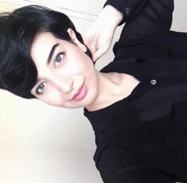 Noora Al Ogaili sosyal medyayı karıştırdı