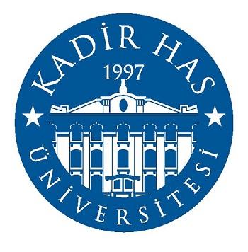 """Kadir Has Üniversitesi """"Ulusal Kültür Belgeliği"""" açıldı  Kültürel Tarih, """"Ulusal Bellek""""te yazılacak"""