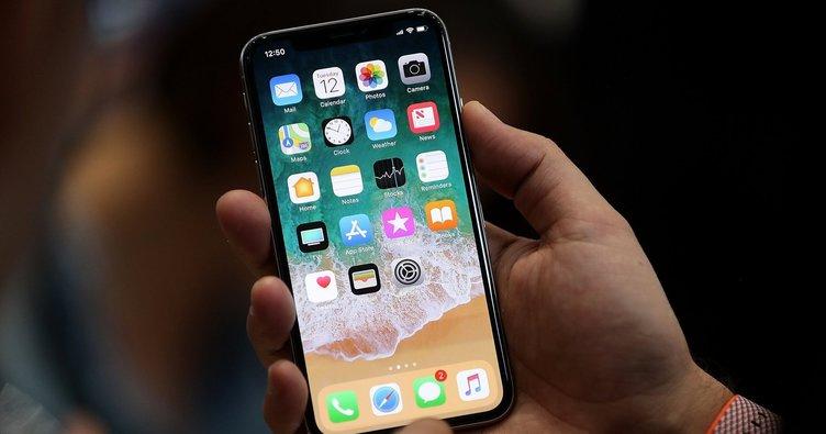 Kontrol edilebilen iPhone geliyor