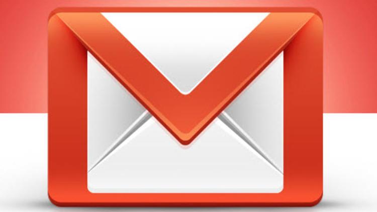 Gmail: Nasıl geçilir?