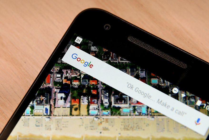 Google'ın yeni uygulaması Trusted Contacts tanıtıldı