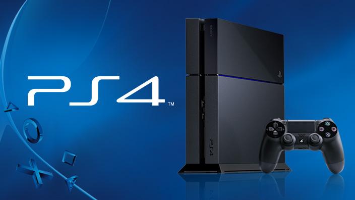 Sony, PlayStation 4 Satışını Arttırmak İçin Farklı Yollar Deniyor