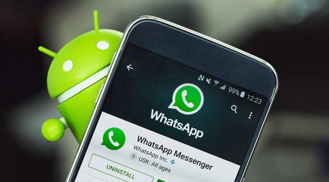 WhatsApp Eski Telefon Kullanıcılarını Son Kez Uyardı!