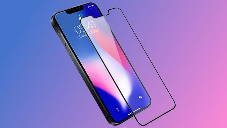 iPhone SE 2 geliyor!