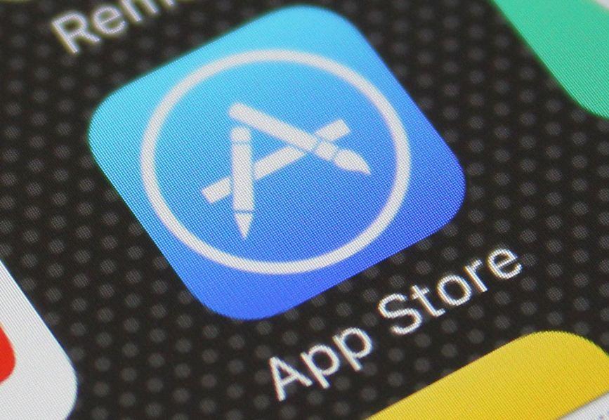 App Store tüm zamanların rekorunu kırmayı başardı