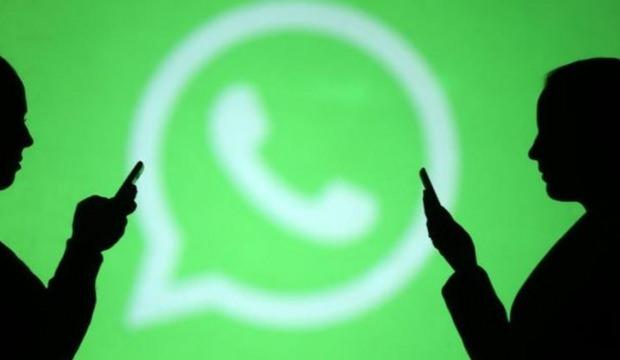 Whatsapp Değişti!son Hali