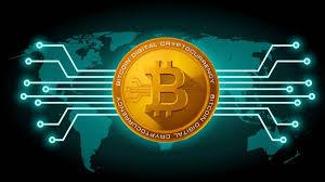 Bitcoin Bozdurmak İçin Ne Yapmam Lazım ?