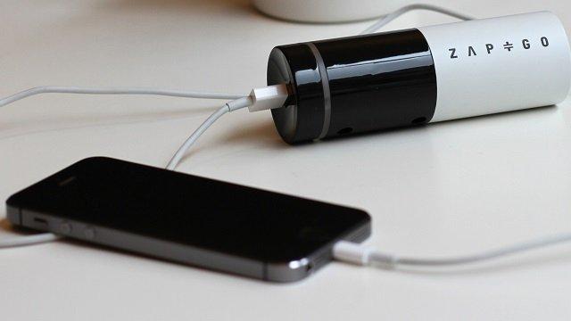 Batarya Sorununu Çözecek Süper Kapasitörler Geliyor!